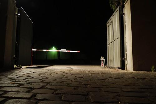 Nocturns de Gemma Gascón